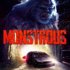 Monstrous 2020