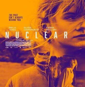 Nuclear 2019
