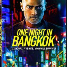 One Night in Bangkok 2020