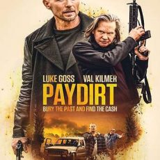 Paydirt 2020 subtitles