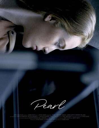 Pearl 2020