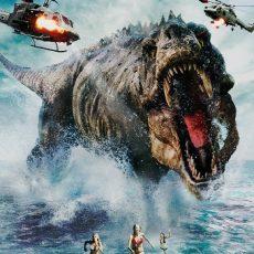 Poseidon Rex 2013