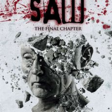 Saw The Final Chapter 2010