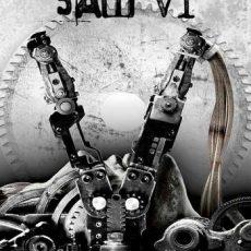 Saw VI 2009