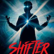 Shifter 2020 1