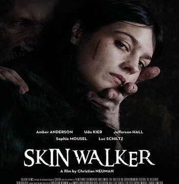 Skin Walker 2020