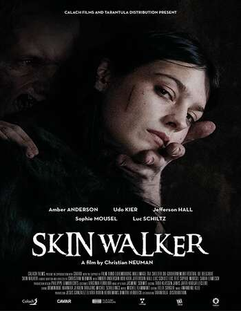 Skin Walker 2020 subtitles