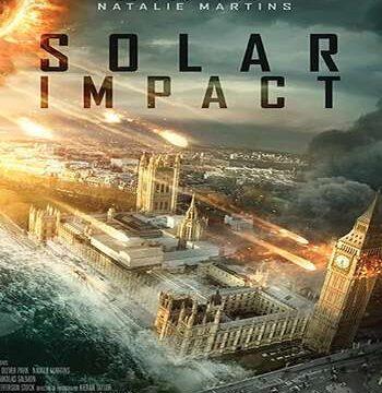 Solar Impact 2019