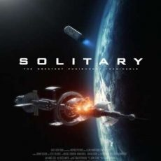 Solitary 2020