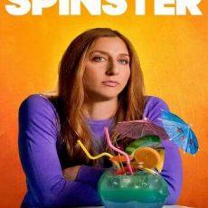 Spinster 2020