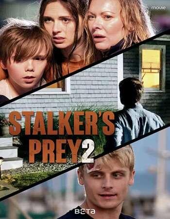 Stalker's Prey 2 2020