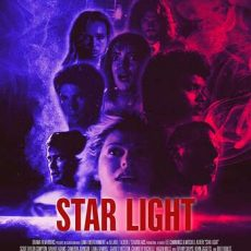 Star Light 2020 subtitles