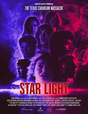 Star Light 2020 subtitles