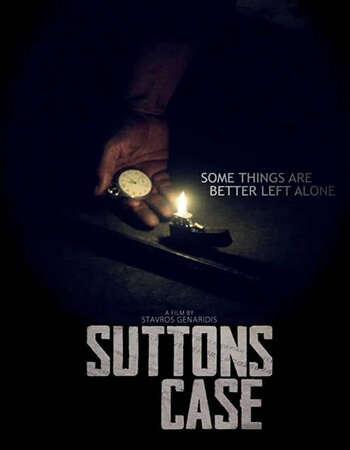 Suttons Case 2020