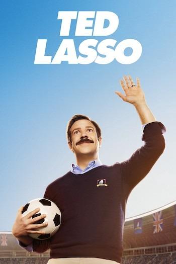 Ted Lasso S01 subtitles