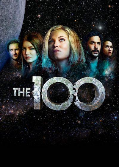 The 100 Season 7 Episode 12