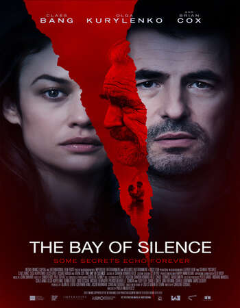 The Bay of Silence 2020 subtitles