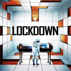 The Complex Lockdown 2020