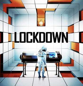 The Complex Lockdown 2020