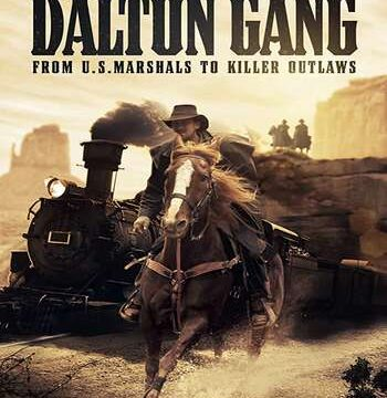 The Dalton Gang 2020