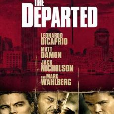 The Departed 2006