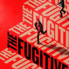 The Fugitive S01