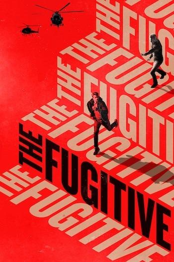 The Fugitive S01