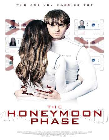 The Honeymoon Phase 2020 subtitles