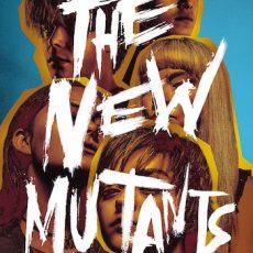 The New Mutants 2020 subtitles