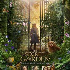 The Secret Garden 2020 subtitles