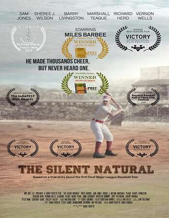 The Silent Natural 2020