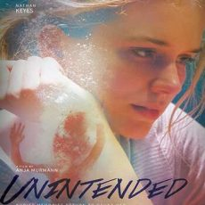 Unintended 2019