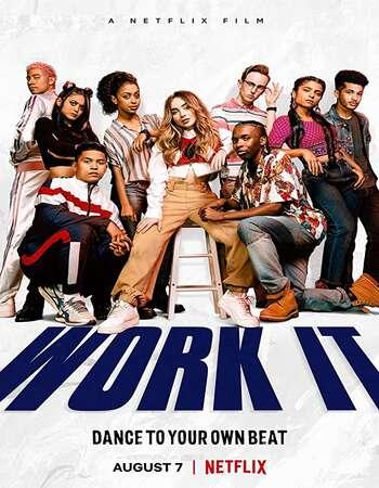 Work It 2020 subtitles