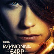 Wynonna Earp S04E01
