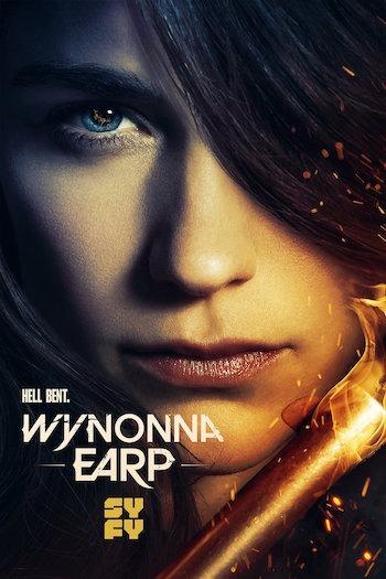 Wynonna Earp S04E06