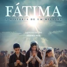 fatima 2020 movie subtitles