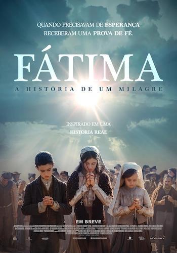 fatima 2020 movie subtitles