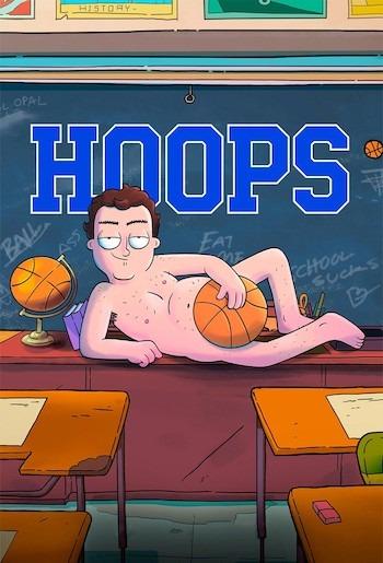 hoops S01E06