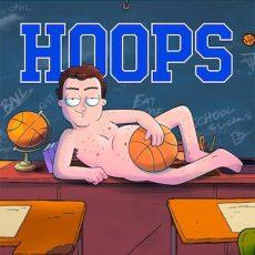 hoops S01E09