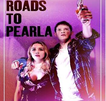 All Roads to Pearla 2020