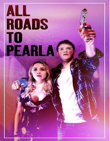 All Roads to Pearla 2020 Subtitles