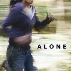 Alone 2020 Subtitles