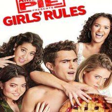 American Pie Presents Girls Rules 2020 Subtitles