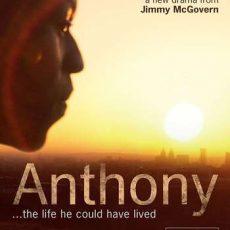 Anthony 2020