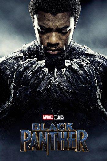 Black Panther 2018 hindi