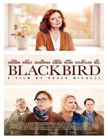 Blackbird 2020 Subtitles