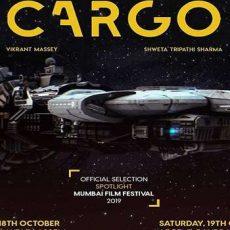 Cargo 2020 Subtitles
