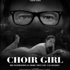 Choir Girl 2019