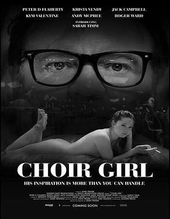 Choir Girl 2019