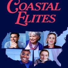 Coastal Elites 2020 Subtitles